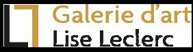 Galerie d'art Lise Leclerc